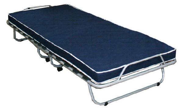 Кресло кровать с ортопедическим матрасом
