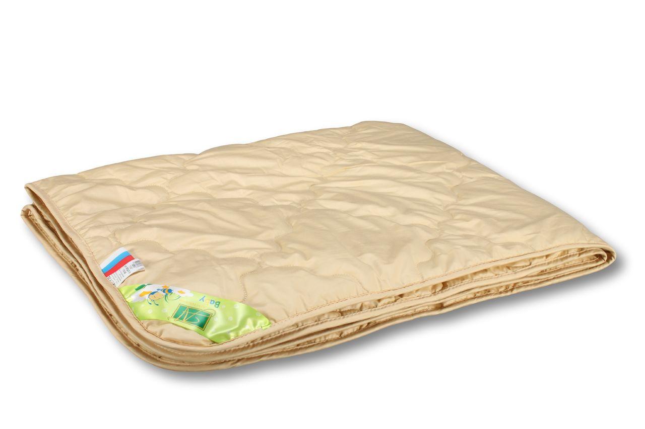 Одеяла колекции Гоби
