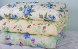 Одеяла на все сезоны