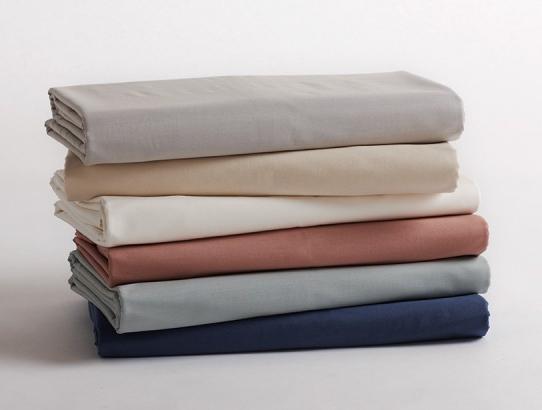 Бытовая ткань для постельного белья