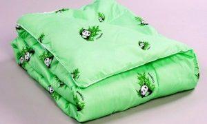 Размеры одеял
