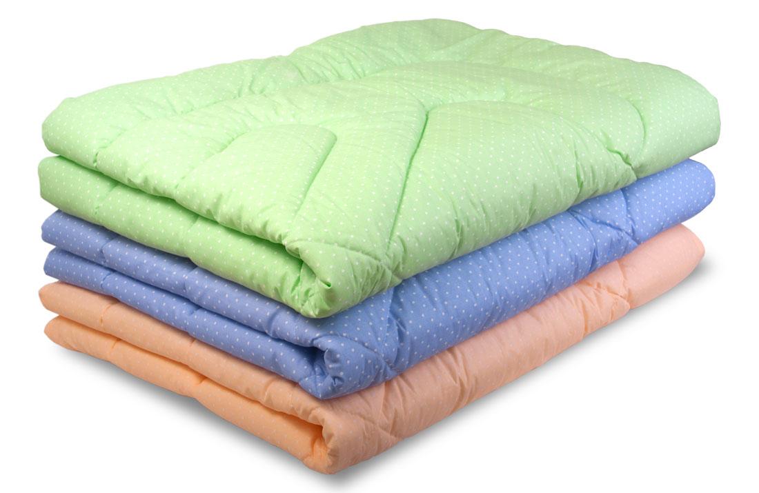 Стандартные размеры одеял