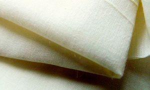 Постельном белье из перкаля