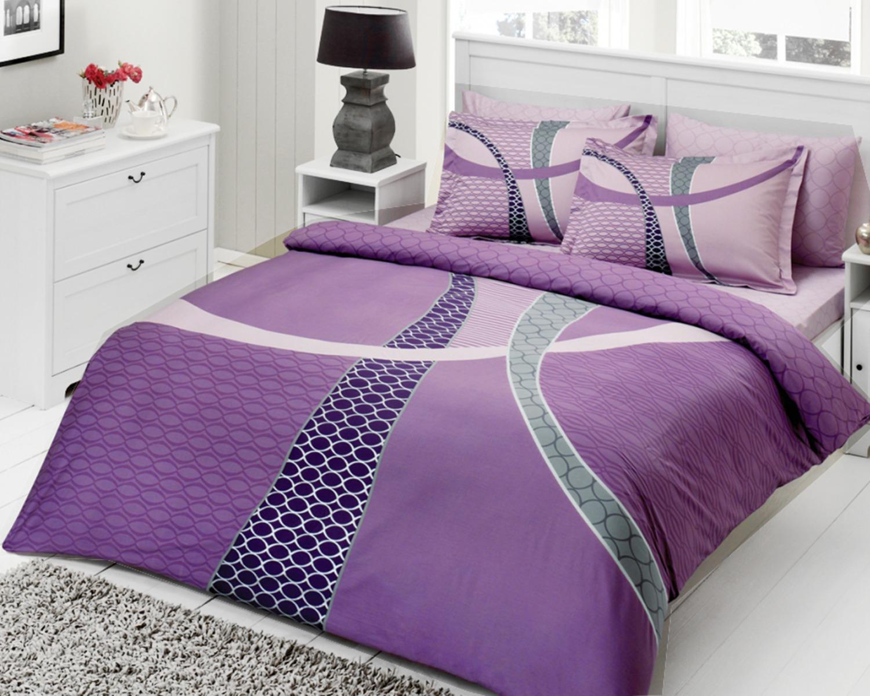 Зарубежные постельные принадлежности
