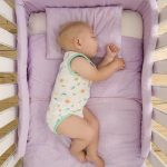 матрасы для новорожденного