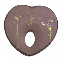 подушка babymoov