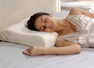 требования к подушкам