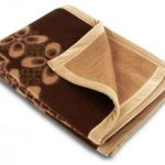 Верблюжье одеяло: стоит ли покупать, плюсы и минусы