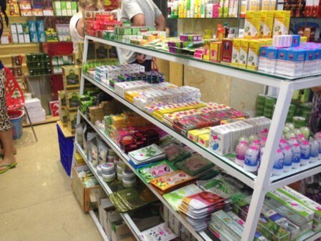 Шоппинг в Нячанге - что купить во Вьетнаме и как на этом экономить?