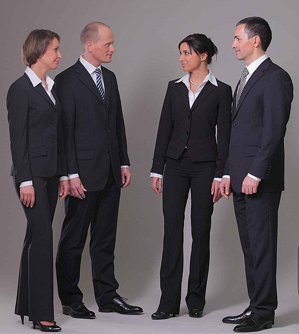 chto-takoe-dress-kod-vidy-stili-nazvaniya-formatov-003