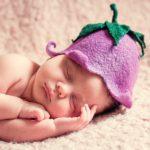 Матрас для новорожденного, выбираем пользу и удобство