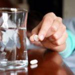 Как вылечить шизофрению: медикоментозные и народные методы лечения