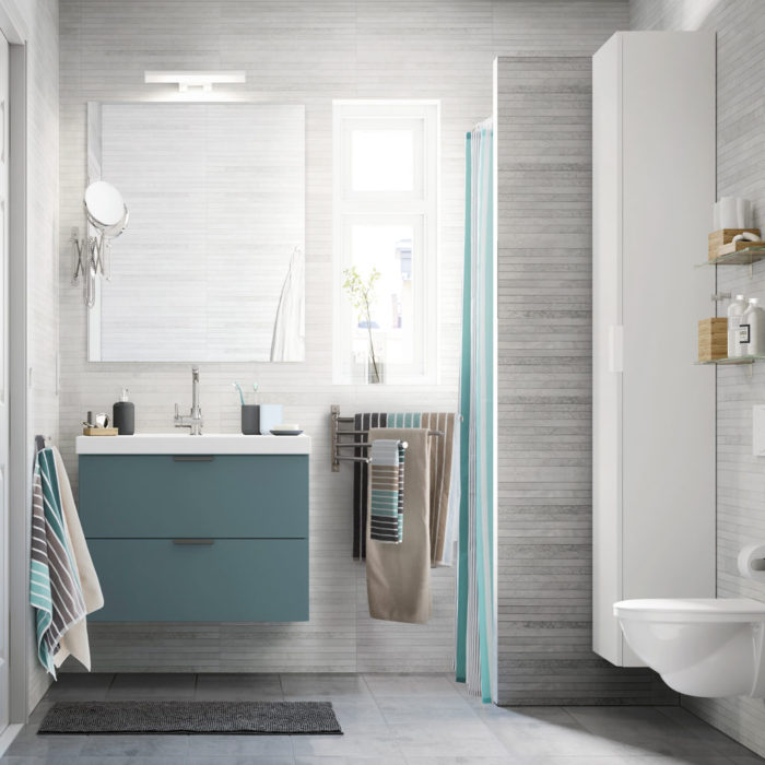ikea-relax-in-a-modern-monochrome-bathroom__1364315267603-s4-2-e1491125843110