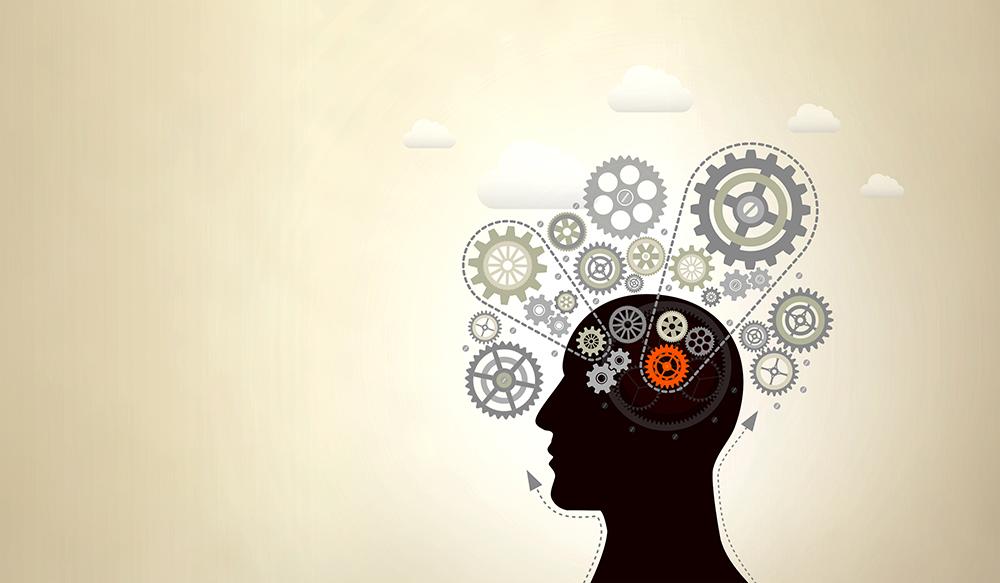 Видео о сознании