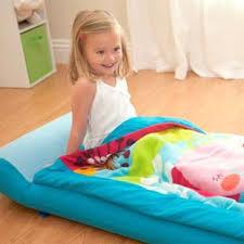 матрас в кровать ребенку 6-12 лет
