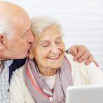Передается ли по наследству болезнь Альцгеймера?