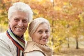 матрасы для пожилых