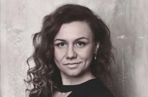 Интервью с дизайнером: Елена Пегасова