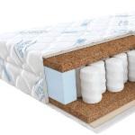 Матрасы для кроватей: размеры, виды, наполнители