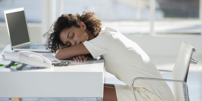 Здоровый сон – залог хорошего настроения, отличного самочувствия и достаточного количества энергии для новых свершений.