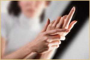 Лечение онемения пальцев народными средствами