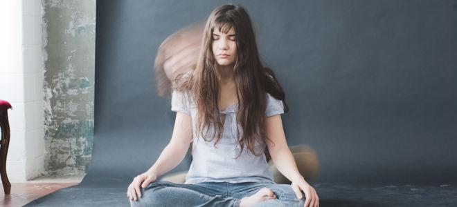 Стоит ли медитировать перед сном и основные техники медитации