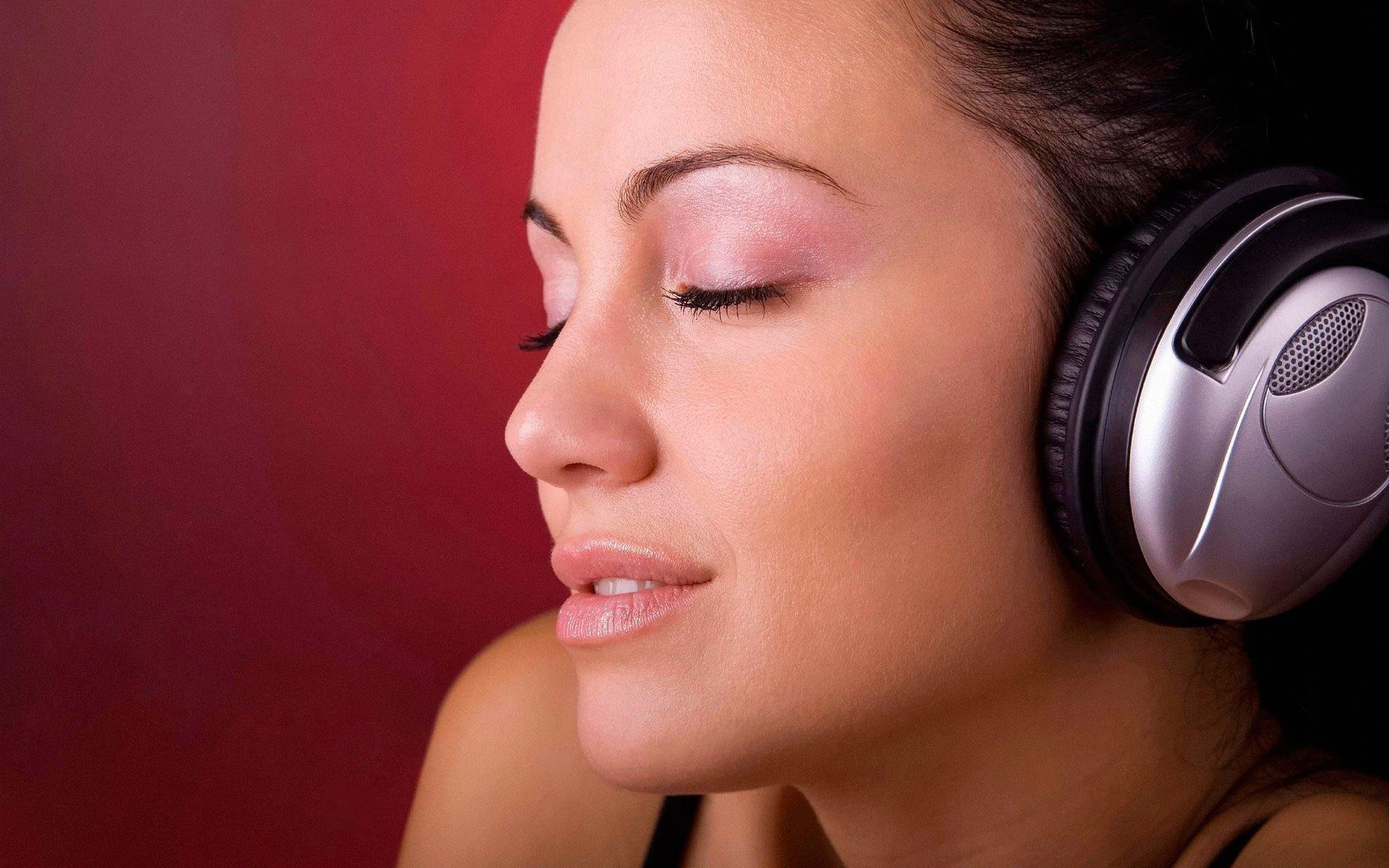 Медитация на сон