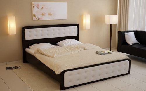 Кровати Оrmatek (47 фото): основание и матрасы для кровати, софа, фирма, отзывы покупателей