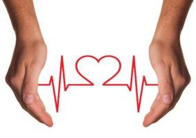 ЭКГ сердца — что это такое, зачем и как проводится?