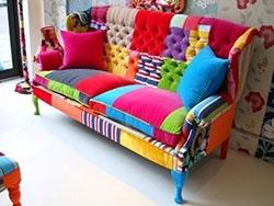 Какого цвета выбрать диван