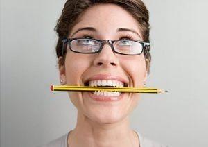 Гимнастика для горла и языка