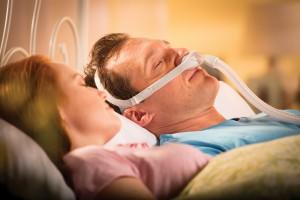 СИПАП терапия - наиболее эффективный метод лечения апноэ