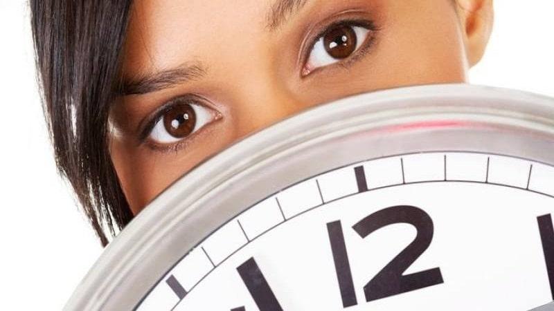 препарат для улучшения сна у взрослых
