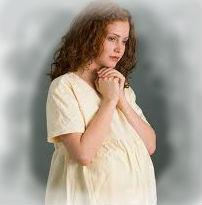 к чему снится беременность девушке