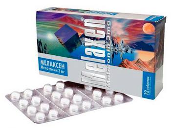 снотворные препараты сильнодействующие