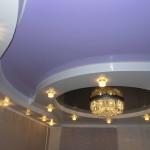 Лучшие натяжные потолки в Москве