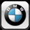 1466083627708_BMW
