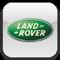 1466083627716_Land-Rover