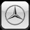 1466083627718_Mercedes