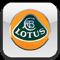 1466083628299_Lotus