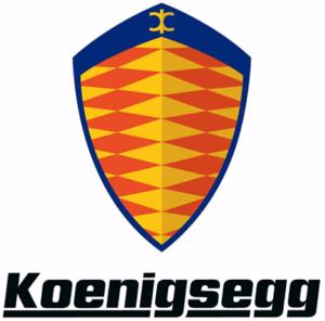 1466083628663_emblema-koenigsegg