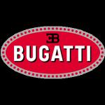 1466083627751_Bugatti