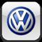 1466083628034_Volkswagen