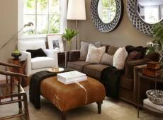 houseadvice_309706317
