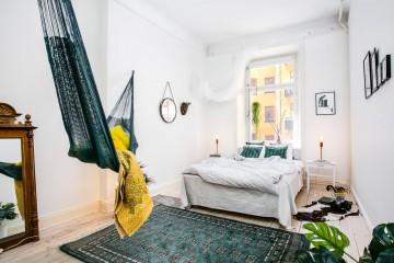 houseadvice_2147409782