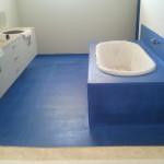 Гидроизоляция ванной комнаты — делаем правильно