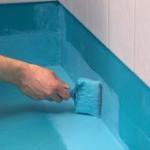 Проникающая гидроизоляция — состав, принцип действия, применение