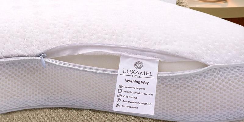 Рейтинг ортопедических подушек. Как выбрать ортопедическую подушку для сна?