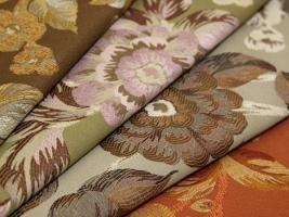 Ткани для мебели (изображение 2)