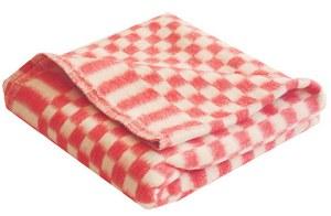 детское байковое одеяло размеры